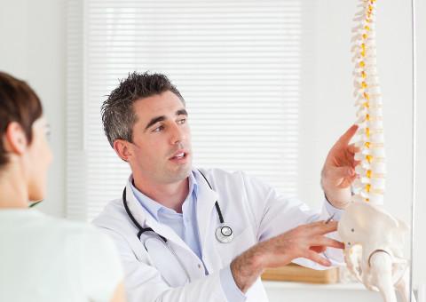 Chiropractic-services-in-monroe-la