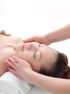 chiropractic massage therapy 223x300 Massage Therapy