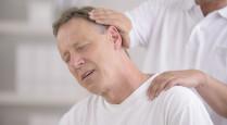 monroe-chiropractic-manipulation