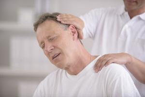 shutterstock 104784839 300x200 Chiropractic Manipulation
