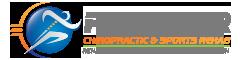 Monroe Chiropractor | Premier Chiropractic Specialists